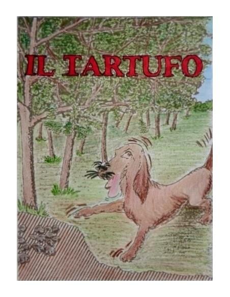 Da tartufo